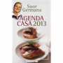 Agenda Casa Suor Germana 2013