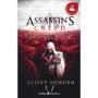 Assassin's creed. Fratellanza