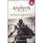Assassin's creed. Rinascimento