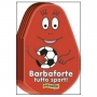 Barbaforte tutto sport!