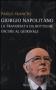 Giorgio Napolitano. La traversata da Botteghe Oscure al Quirinal