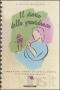 Il diario della gravidanza