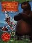 Il libro della giungla. Con stickers