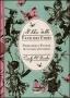 Il libro delle fate e dei fiori