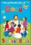 Il mio primissimo libro di Gesù