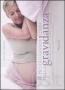 Il piccolo grande libro della gravidanza
