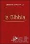 La Bibbia, Versione ufficiale