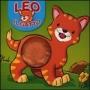 Leo il gatto