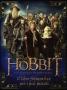 Lo Hobbit. Un viaggio inaspettato. Il libro fotogr