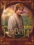 Lo Hobbit. Un viaggio inaspettato. Il mondo degli