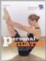Personal pilates. Una guida facile e completa per