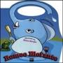 Romeo elefante