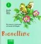 Roselline vol 1