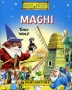 maghi