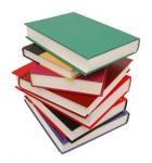 Libri per tutti